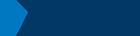 INTEREL Trading Logo